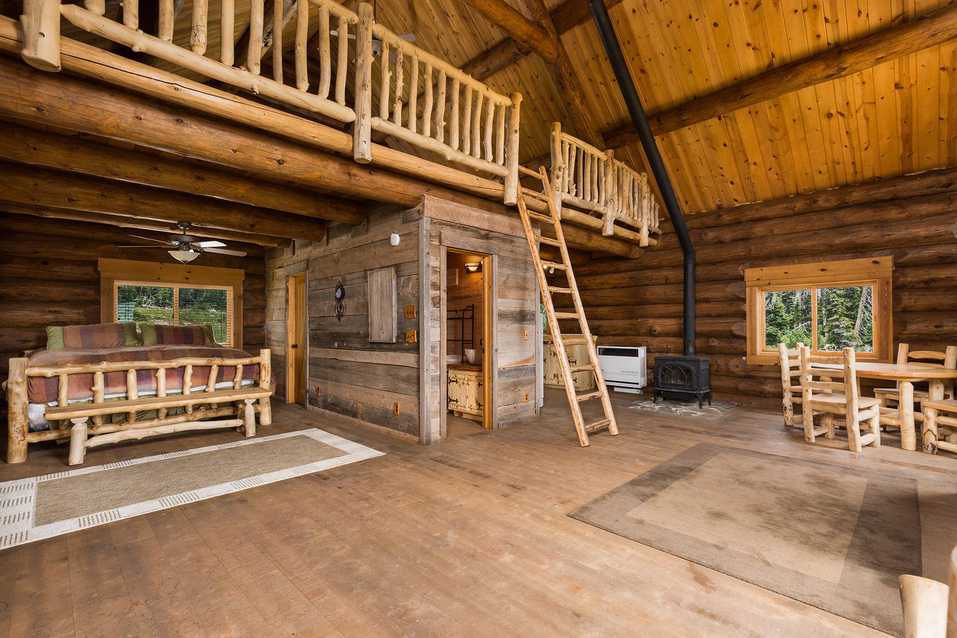 cabin-101web