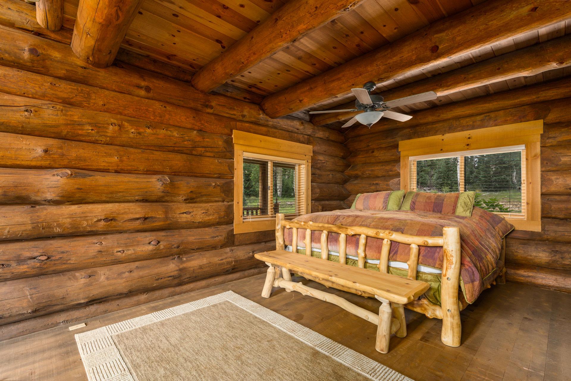 cabin-107