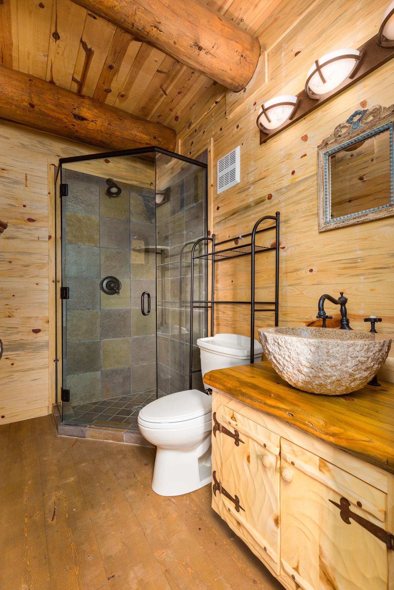 cabin-108